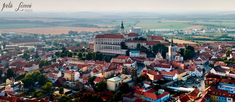 Slovinsko křížem krážem, 25.9.-1.10.2016